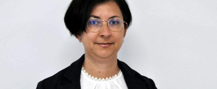 Aniela Alles